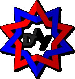 Day-Star School logo